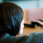 小学1年生の友達とのトラブル体験記!おとなしい子はやられる(-_-;)