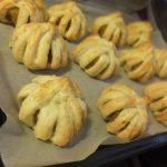 ハロィンパーティーの料理:庶民の主婦が簡単に作れたやつを紹介