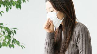 百日咳になりました。完治までの症状や治療や検査など。。。
